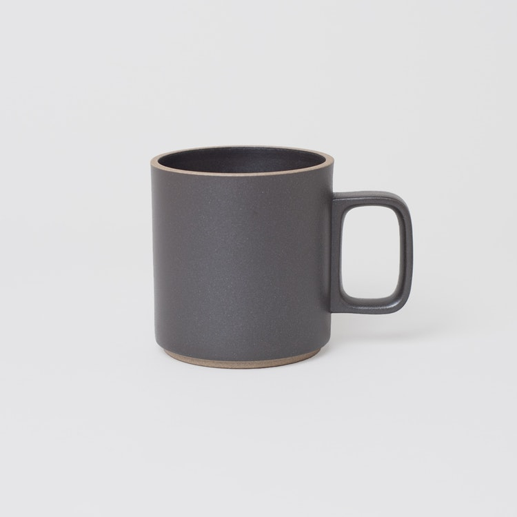 13 oz. Mug
