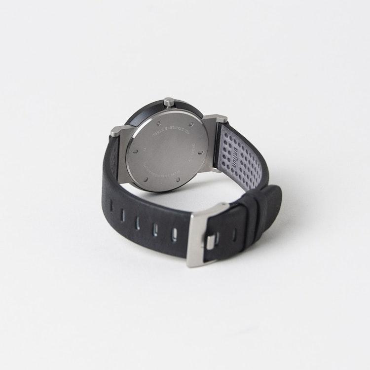 AW10 Classic Watch