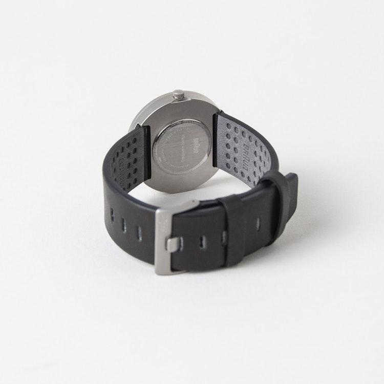 BN0024 Classic Watch