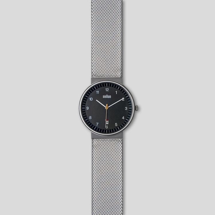 BN0032 Classic Watch