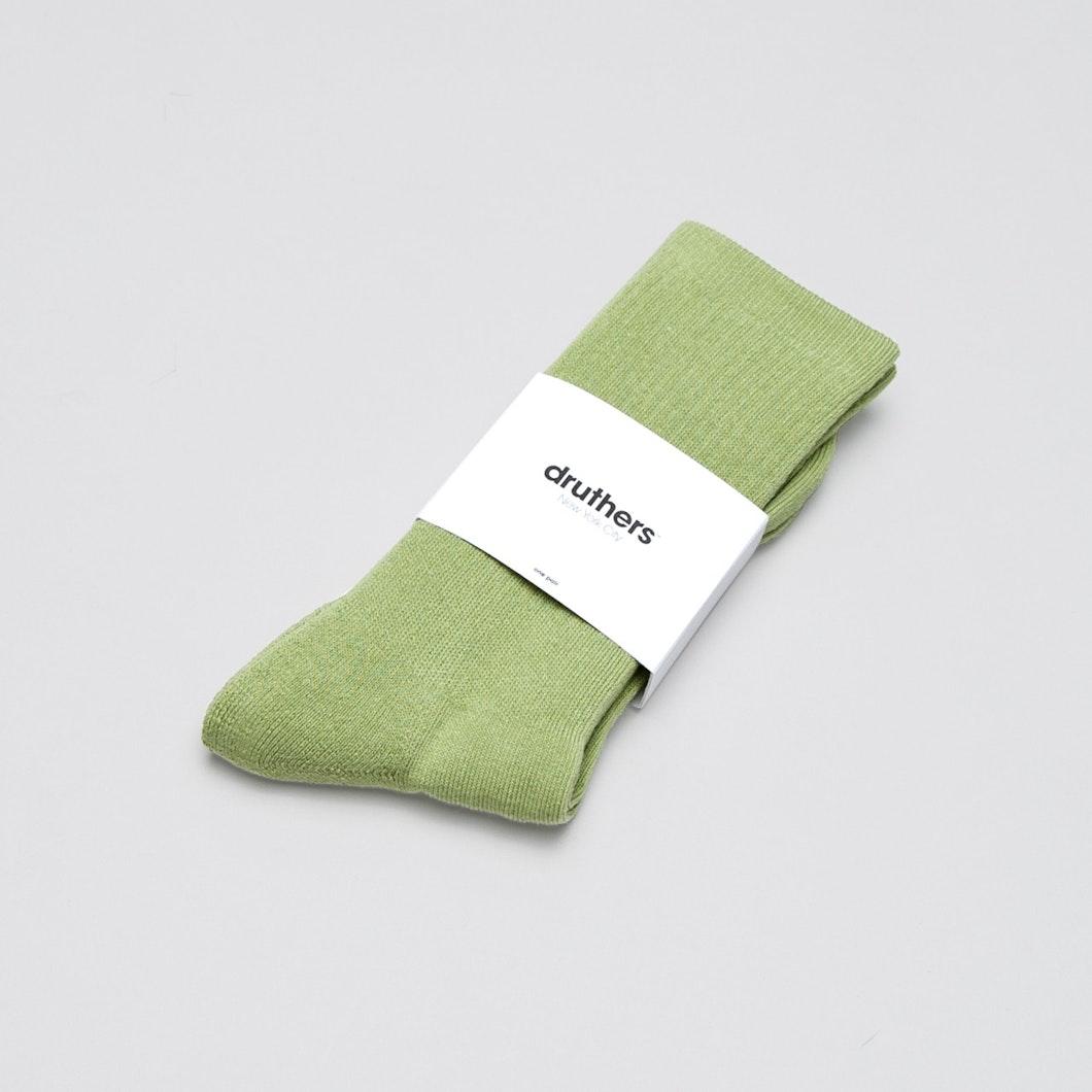 Everyday Crew Sock