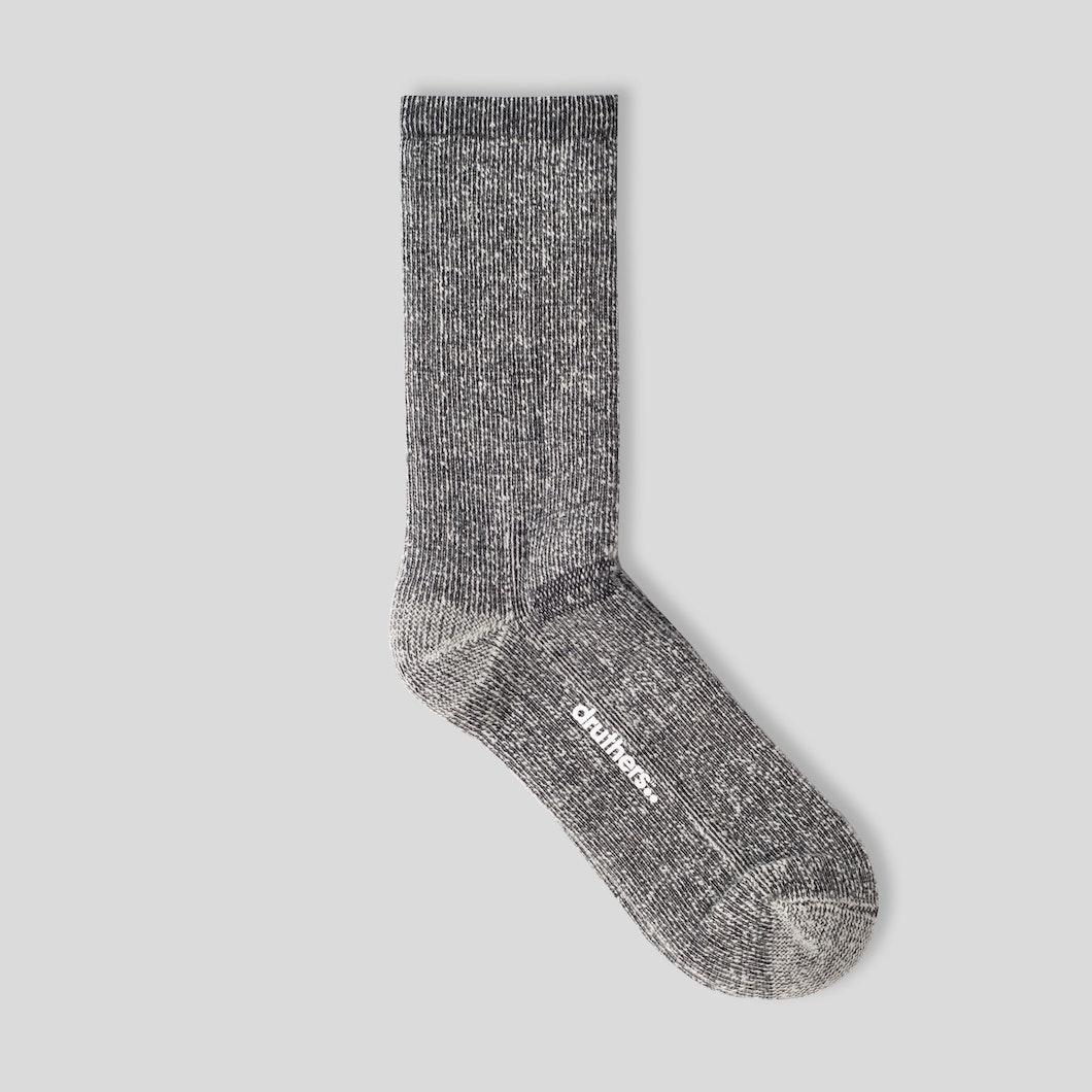 Merino Boot Sock