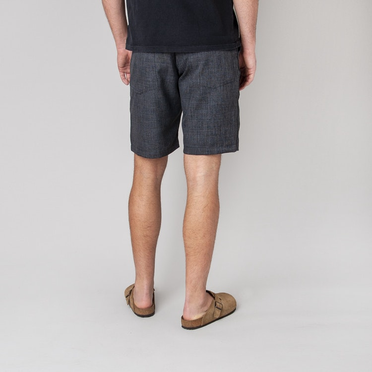 Fatigue Shorts