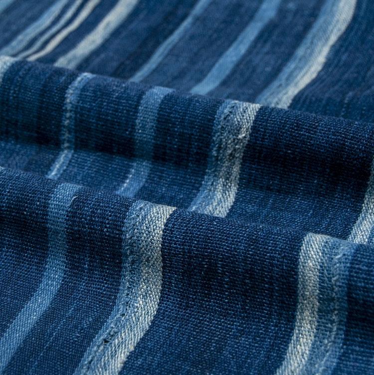 Handwoven Textile 08