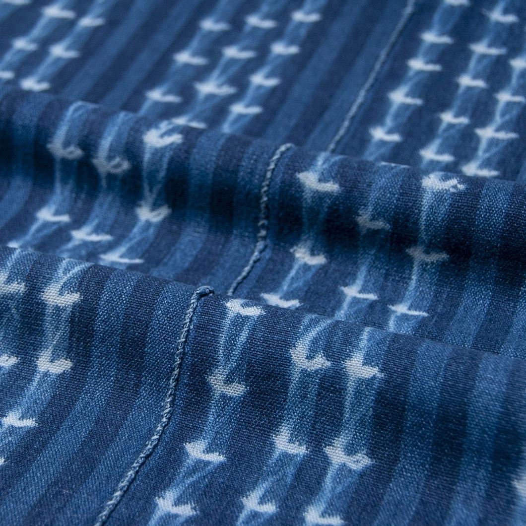 Handwoven Textile 12