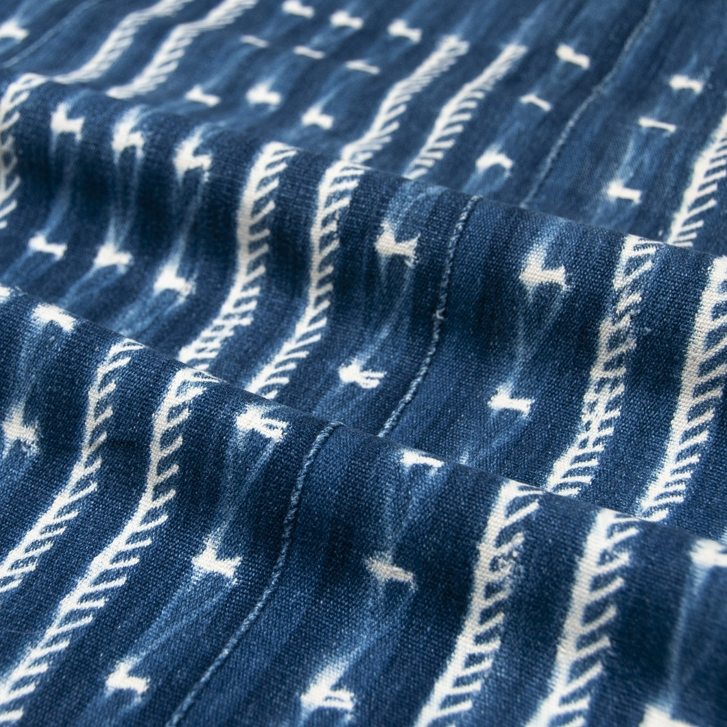 Handwoven Textile 13