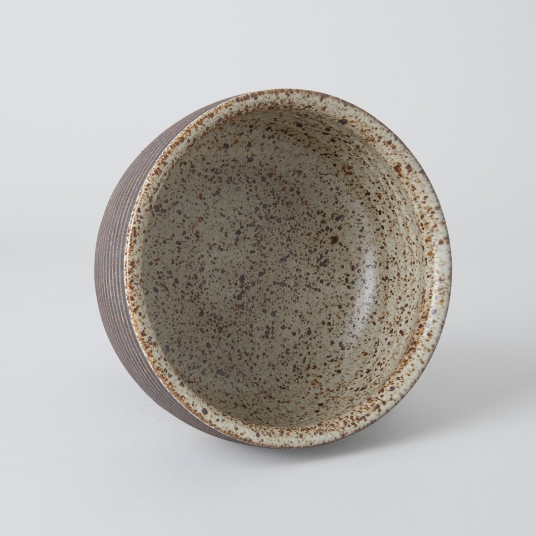 Side Serving Bowl