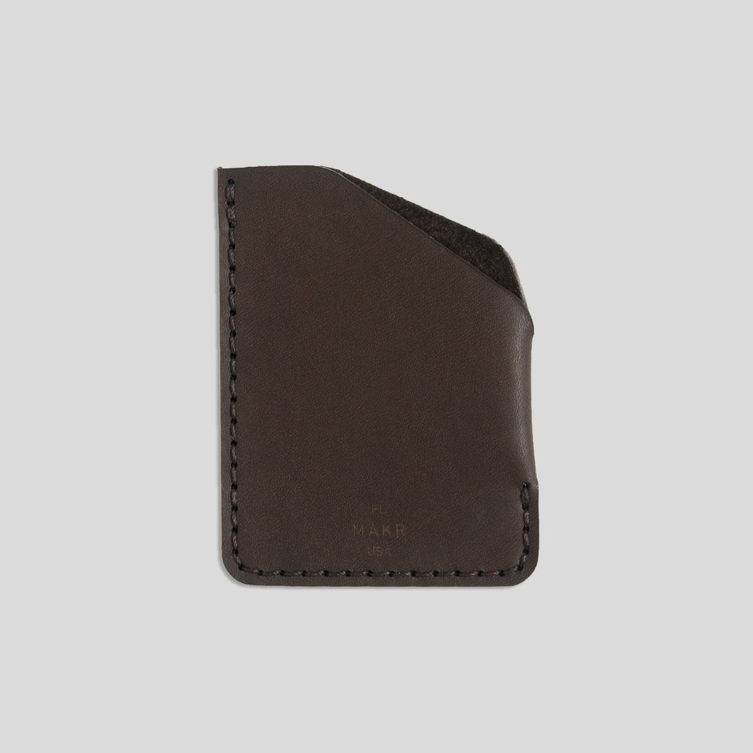 Angle Wallet