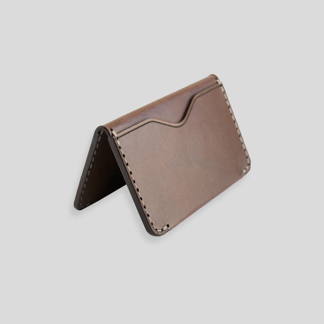 Horizon Three Wallet