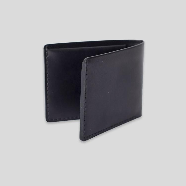 Landscape Billfold Wallet