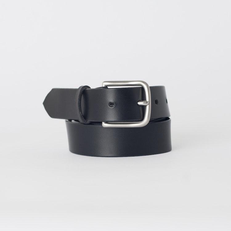 Standard Belt