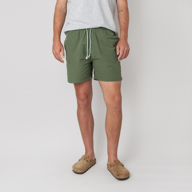 Vacation Trunks