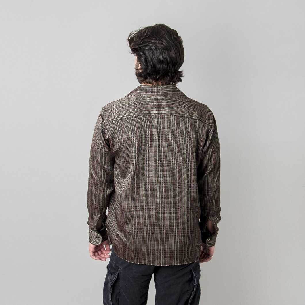 C.O.B. Classic Shirt