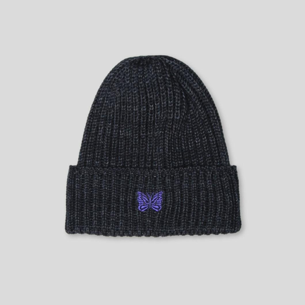 Watch Cap Merino Wool