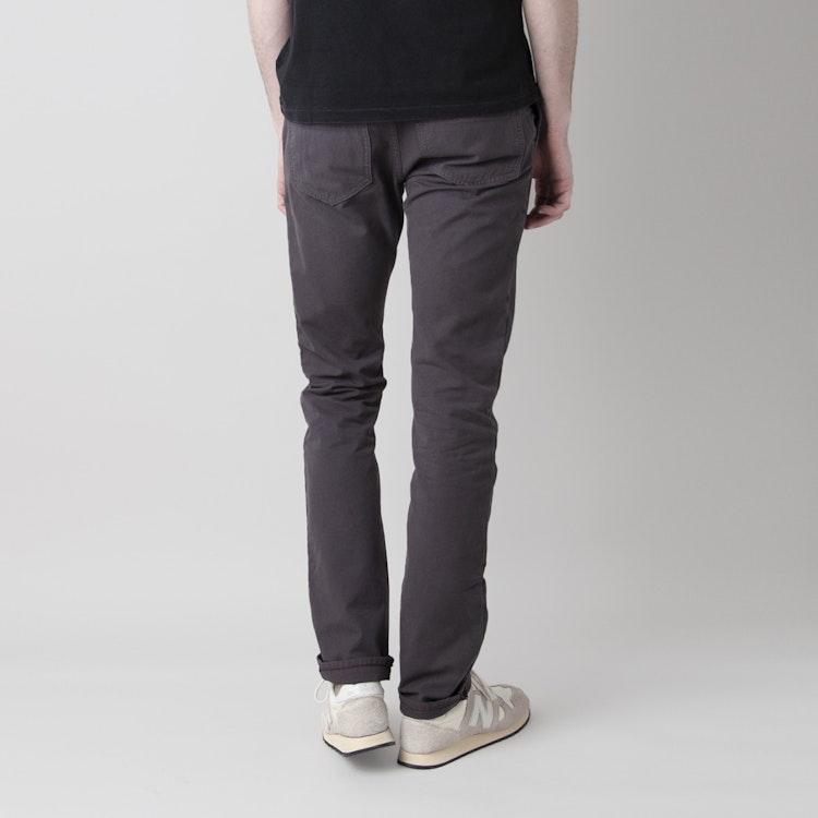 Jones Trouser