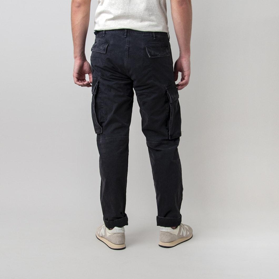 Surplus Cargo Pant