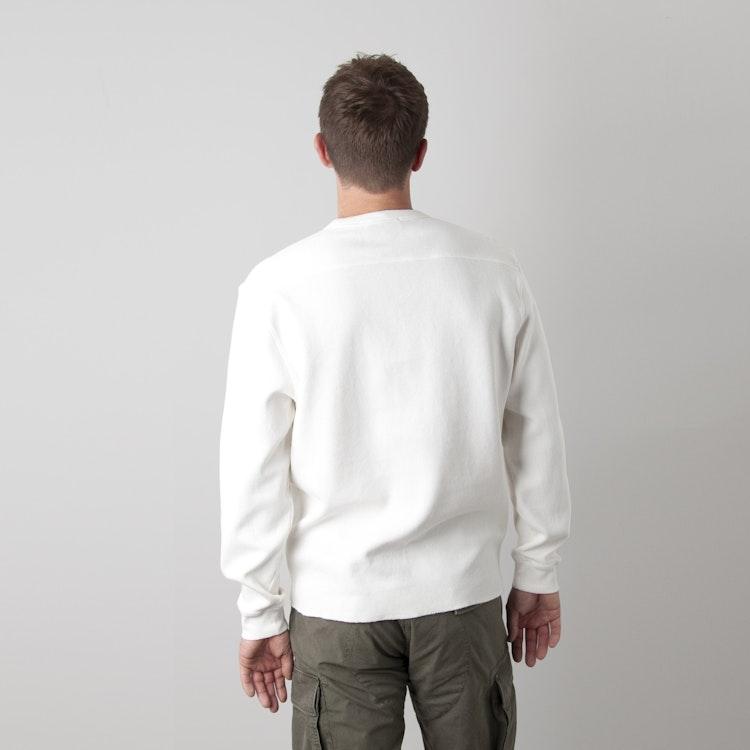 Cool Hand Sweatshirt