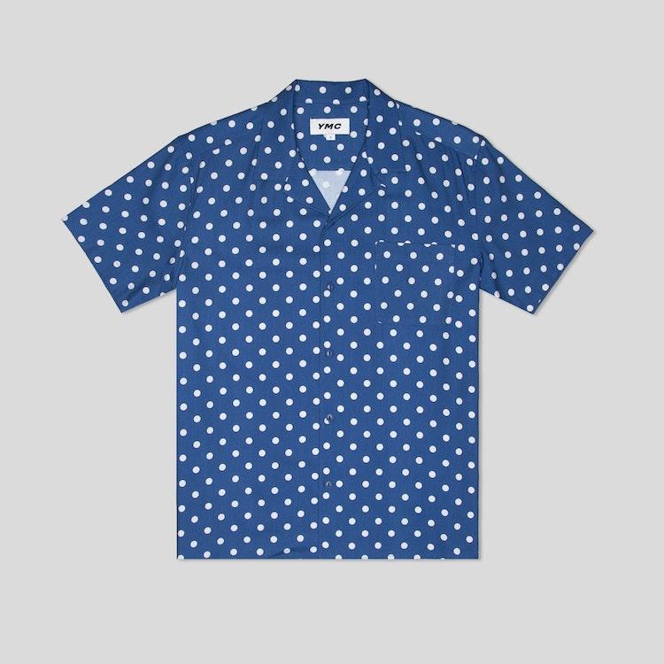 Malick Shirt